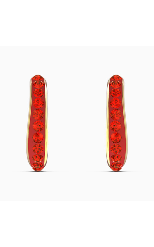 Swarovski The Elements Earrings 5567358 product image