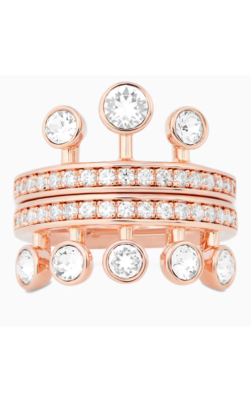 Swarovski Theater Fashion ring 5569508 product image