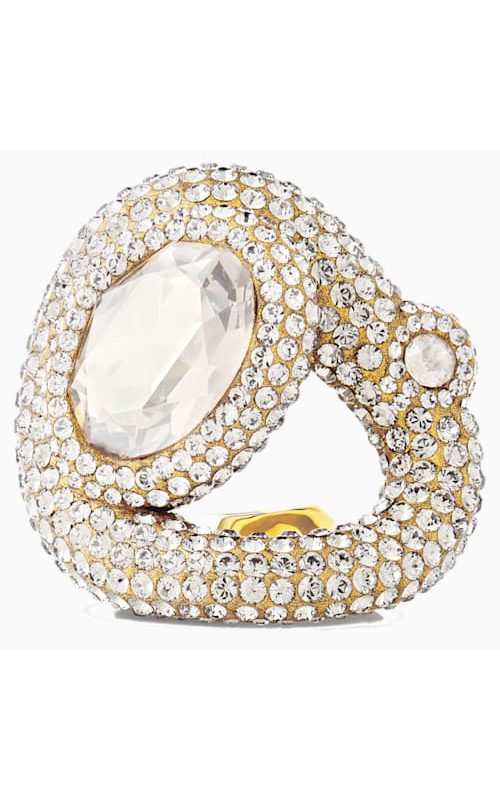 Swarovski Tigris Fashion ring 5569889 product image
