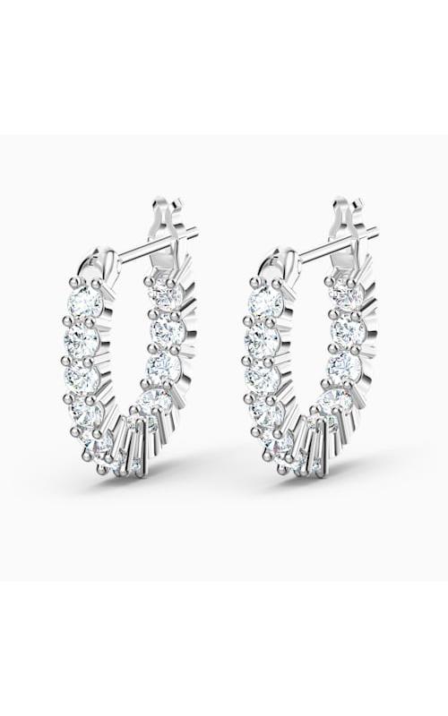 Swarovski Vittore Earrings 5562126 product image