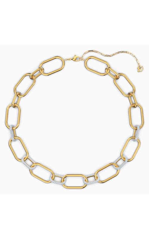 Swarovski Time Necklace 5558521 product image