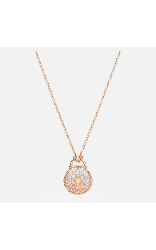 Swarovski Togetherness Necklace 5578393 product image