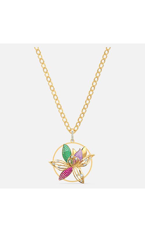 Swarovski Togetherness Necklace 5561595 product image