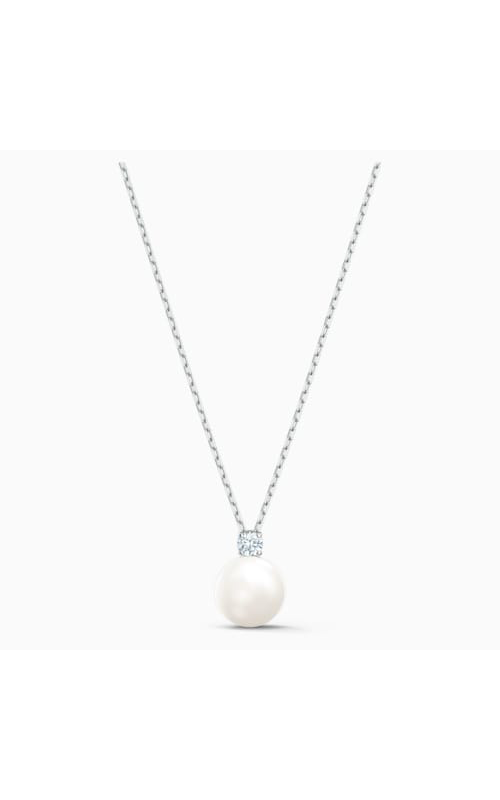 Swarovski Treasure Necklace 5563288 product image