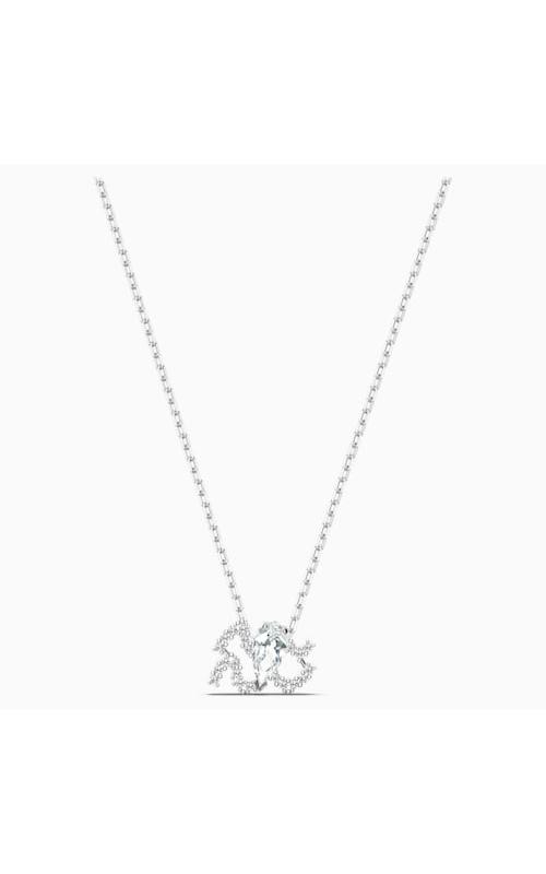 Swarovski Zodiac II Necklace 5561421 product image