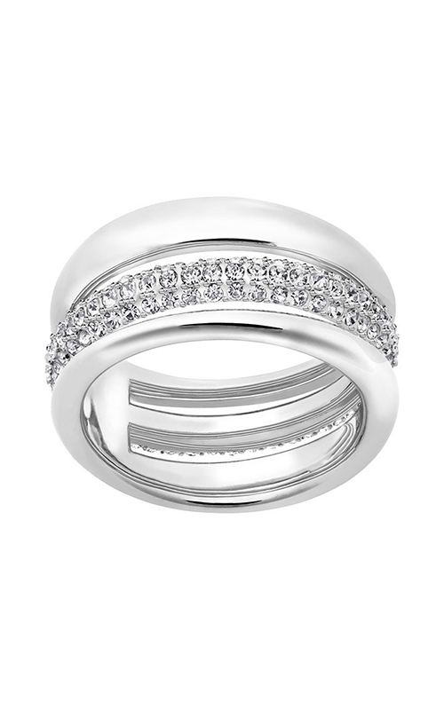 1606559e9 Swarovski Fashion Ring 5210668 product image