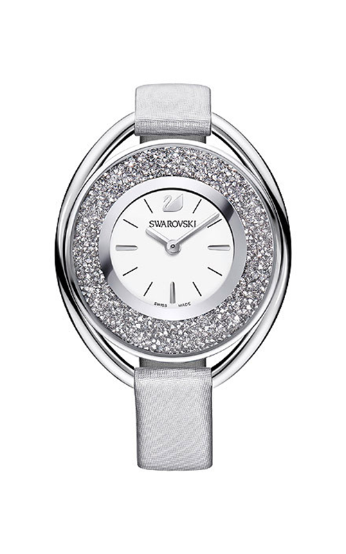 Swarovski Crystalline Watch 5263907 ceea28ca8a2