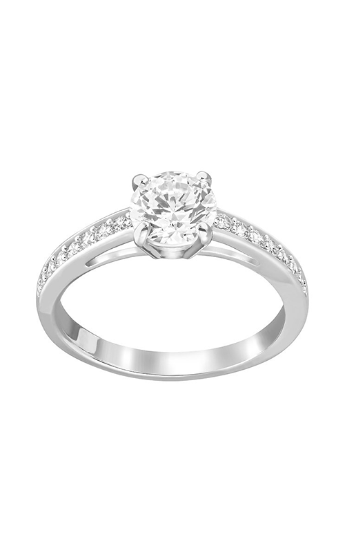 0ba09c483 Swarovski Fashion Ring 5032919