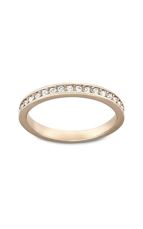 c1e676f05 Swarovski Fashion Ring 5032898