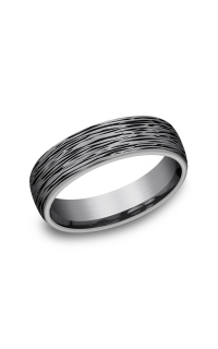Tantalum Men's Wedding Bands CFBP8465399GTA06