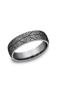 Tantalum Men's Wedding Bands CFBP8465613GTA06