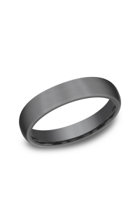 Tantalum Men's Wedding Bands CF714561TA06