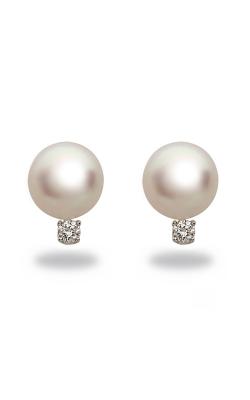 Tara Pearls Earrings CAER08W4D05 product image