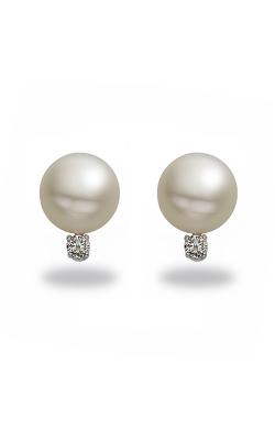 Tara Pearls Earrings ER005W80910W-1 product image