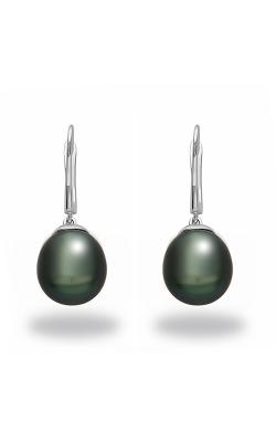 Tara Pearls Earrings ER063W40910B product image