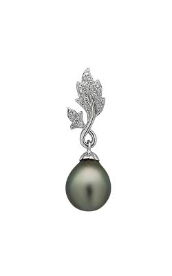 Tara Pearls Earrings ER1680W41011B product image