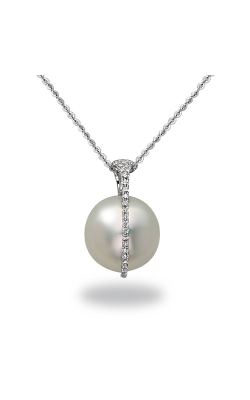 Tara Pearls Galaxy Necklace PT1700W81213W product image
