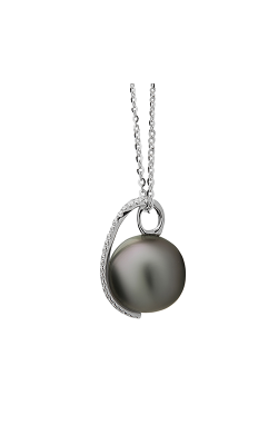 Tara Pearls Galaxy Necklace PT1654W81213B product image