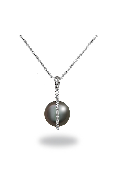 Tara Pearls Galaxy Necklace PT1652W81213B product image