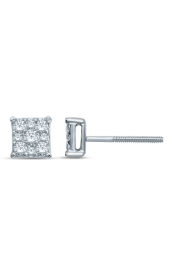 The Gianini Collection Earrings WEAOQ3529 product image