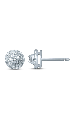The Gianini Collection Earrings WEAOQ7391 product image