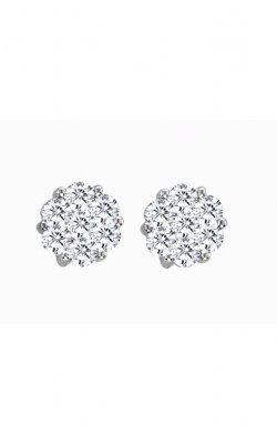 The Gianini Collection Earrings WEATQ6939 product image