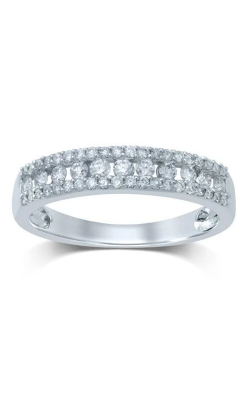 The Gianini Collection Wedding Band WFROH8591/YG product image