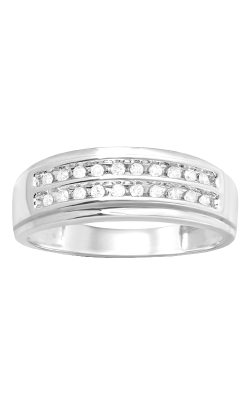 The Gianini Collection Wedding band WGEOQ7092 product image