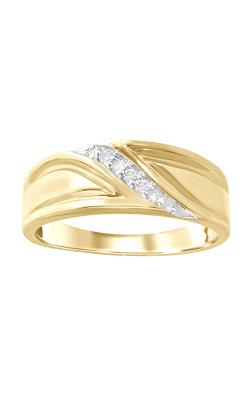 The Gianini Collection Wedding band WGEOX3305 product image