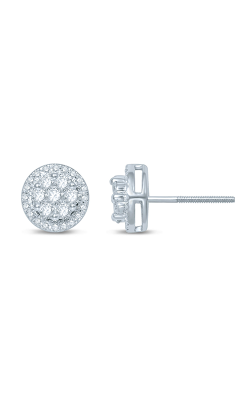 The Gianini Collection Earrings WIEOH4508 product image