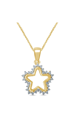 The Gianini Collection Necklace WPEOF4218 product image