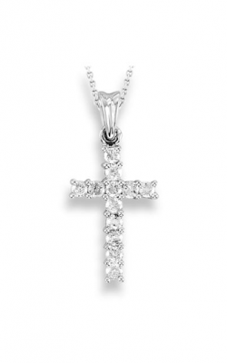 The Gianini Collection Necklace WP-82 product image