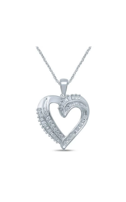 The Gianini Collection Necklace WPEOQ3717/YG product image