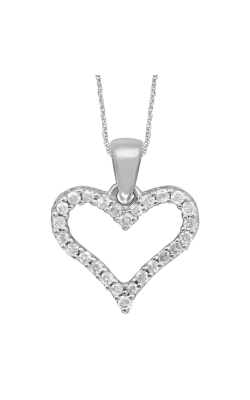 The Gianini Collection Necklace WPEOT8173 product image