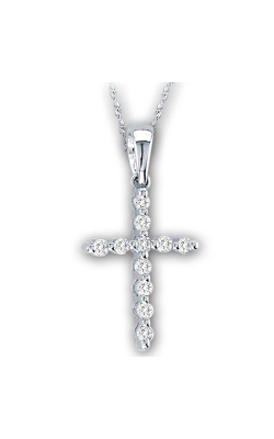 The Gianini Collection Necklace WPEOX6528/14K product image