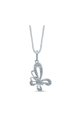 The Gianini Collection Necklace WPEOX9751/YG product image