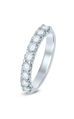The Gianini Collection Wedding Band WUFOC7001 product image