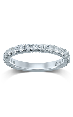 The Gianini Collection Wedding Band WUFOC9409 product image