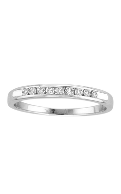 The Gianini Collection Wedding Band WUFOT5453 product image