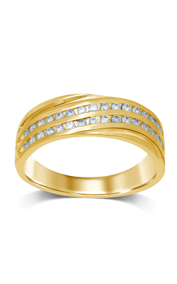 The Gianini Collection Wedding Band WUGOH0391 product image