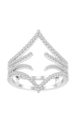 The Gianini Collection Fashion Ring TR3HTR5511F-WG product image