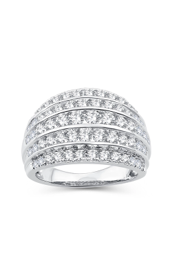 The Gianini Collection Wedding band W2C2GL-100023 product image