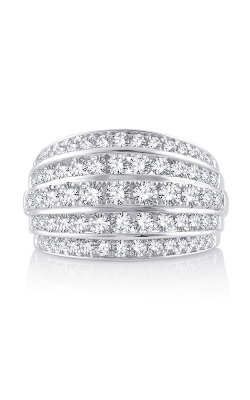 The Gianini Collection Wedding Band W2C2GL-100087 product image
