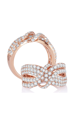 The Gianini Collection Fashion Ring W2C2GL-7037 product image