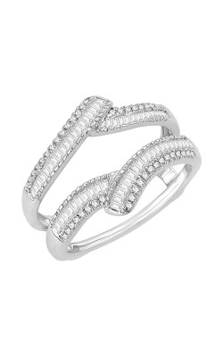 The Gianini Collection Wedding Band W2HGC-6279 product image