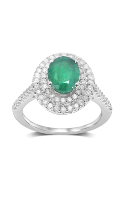 The Gianini Collection Fashion Ring WCSFROH3594EM product image