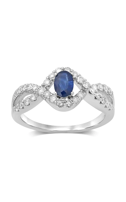 The Gianini Collection Fashion Ring WCSFROH6582SP product image