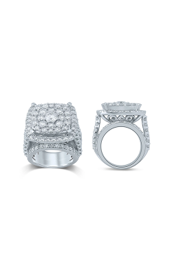 The Gianini Collection Engagement Ring WFRO78166 product image