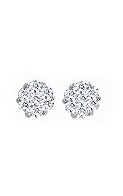 The Gianini Collection Earrings WEAOH5913 product image