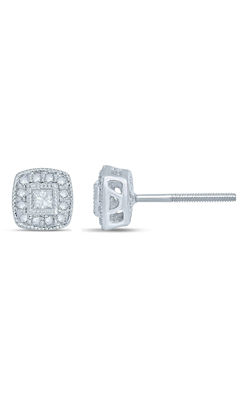 The Gianini Collection Earrings WEAOQ6505 product image